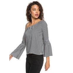 Roxy - Womens Lush Floral Woven Shirt