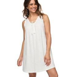 Roxy - Juniors Aguiladress Tank Dress