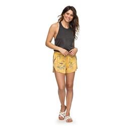 Roxy - Juniors Rumcayshort Shorts
