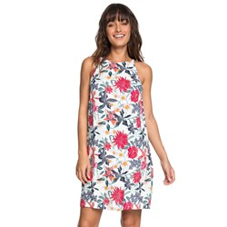 Roxy - Juniors City Shield Tank Dress