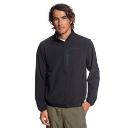 Quiksilver - Mens Paddlejacket2 Windbreaker Jacket