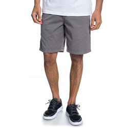 Quiksilver - Mens Secret Seas Walk Shorts