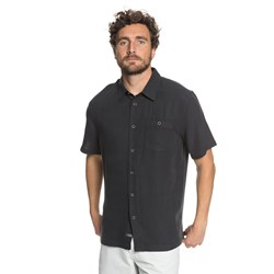 Quiksilver - Mens Avalon Woven Shirt