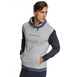 Quiksilver - Mens Adaptcbf Pullover Sweater
