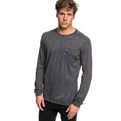 Quiksilver - Mens Lindow Crew Crew Neck Sweater
