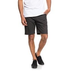 Quiksilver - Mens Minorshort Walk Shorts