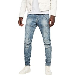G-Star Raw Mens 5620 3D Skinny Jeans