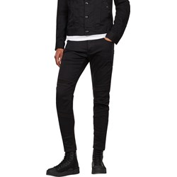 G-Star Raw Mens Motac Sec 3D Slim Jeans