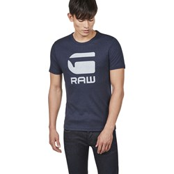 G-Star Raw Mens Drillon T-Shirt