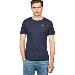 G-Star Raw Mens Daplin T-Shirt