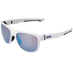 Oakley - Crossrange Sunglasses