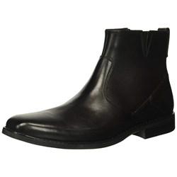 Rockport Men's Traviss Zip Boot Shoes