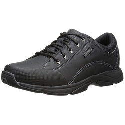 Rockport Men's Chranson Shoes