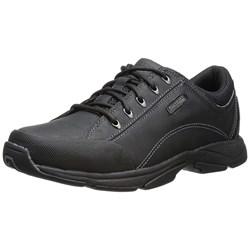Rockport Men's Chranson Shoes