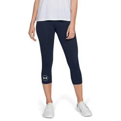 Under Armour - Womens W Freedom Training Warmup Bottoms