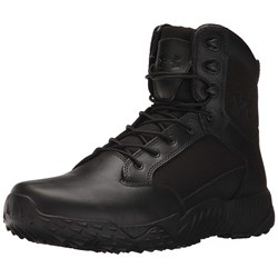 Under Armour - Mens UA Stellar Tac Side Zip Protection Boots