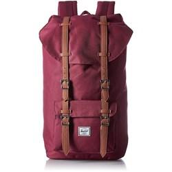Herschel Supply Co. Lil America Backpack