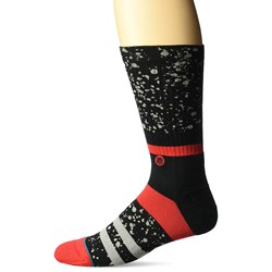 Stance - Mens Nero Socks