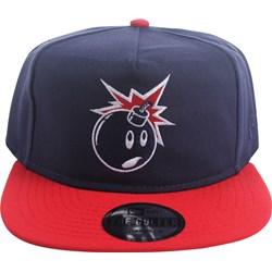 The Hundreds - Mens Star Snapback Hat