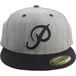 Primitive - Mens Classic P 210 Fitted Hat