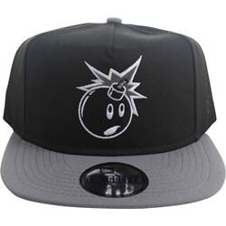 The Hundreds - Mens Star Snapback Hat
