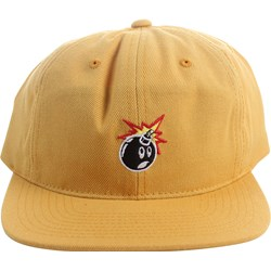 The Hundreds - Mens Senior Snapback Hat