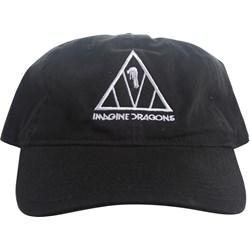 Imagine Dragons - Unisex Evolve Tour 3 Hat