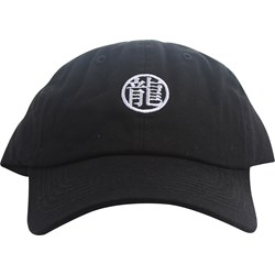 Primitive - Mens Dbz Symbol Dad Hat
