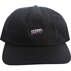 10 Deep - Mens All The Lights Dad Hat