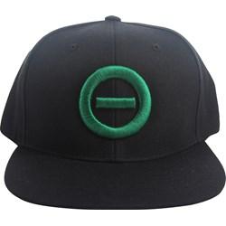 Type O Negative - Unisex Negative Hat