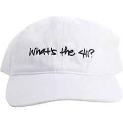 Mary J. Blige - Unisex 411 Logo Hat