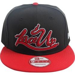 Mgk - Unisex Mgk Hat