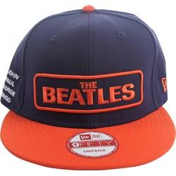The Beatles - Unisex Beatles 65 Hat