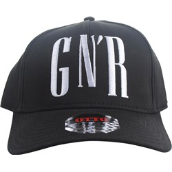 Guns N Roses - Unisex Gnr Logo Dad Hat