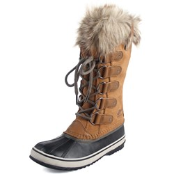 Sorel - Women's Joan Of Arctic Shell Boot