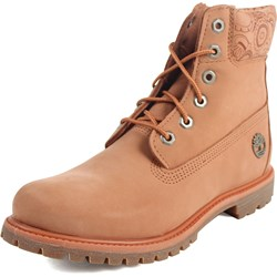 Timberland - Womens 6In Prem Shoe