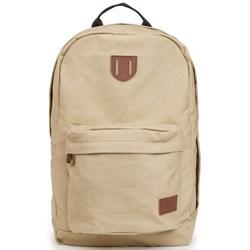 Brixton - Unisex-Adult Basin Basic Backpack