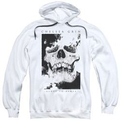 Chelsea Grin - Mens Ashes To Ashes Pullover Hoodie
