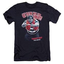 Tommy Boy - Mens Dinghy Premium Slim Fit T-Shirt