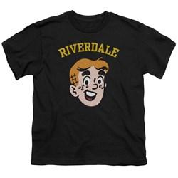 Archie Comics - Youth Archie Riverdale T-Shirt
