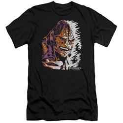Poltergeist Ii - Mens Kane Worm Premium Slim Fit T-Shirt