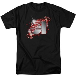 Studio 54 - Mens 54 Logo T-Shirt