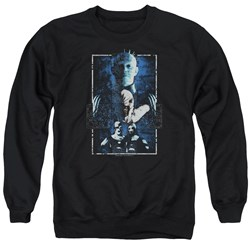Hellraiser - Mens Cenobites Sweater