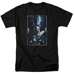 Hellraiser - Mens Cenobites T-Shirt