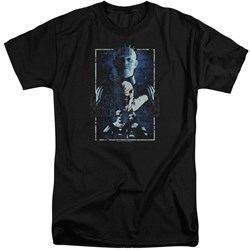 Hellraiser - Mens Cenobites Tall T-Shirt