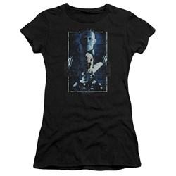 Hellraiser - Juniors Cenobites Premium Bella T-Shirt