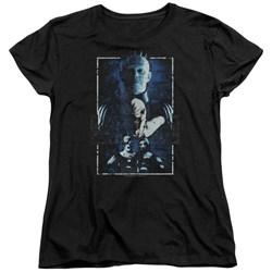 Hellraiser - Womens Cenobites T-Shirt