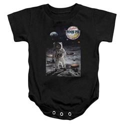 Moon Pie - Toddler The Truth Onesie