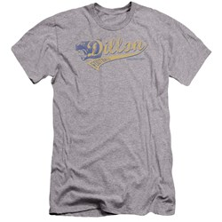 Friday Night Lights - Mens Team Spirit Premium Slim Fit T-Shirt