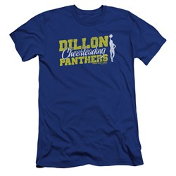 Friday Night Lights - Mens Cheer Squad Premium Slim Fit T-Shirt